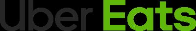 uber-eats-logo-6