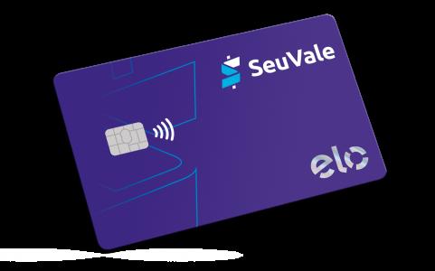 creditcard_seuvale
